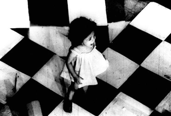 child-on-a-chessboard-vijay-b-chandra.jpg