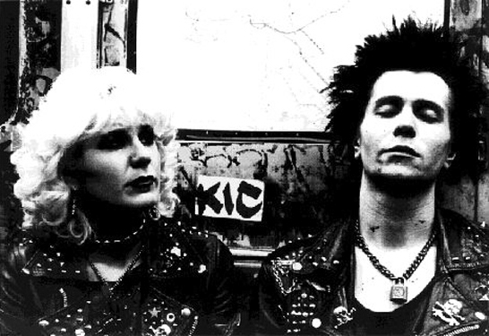 sid-and-nancy-alex-cox.jpg