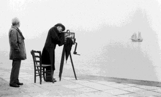 eternity-in-a-day-theo-angelopoulos.jpg