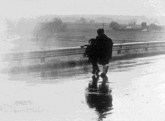 landscape-in-the-mist-theo-angelopoulos.jpg