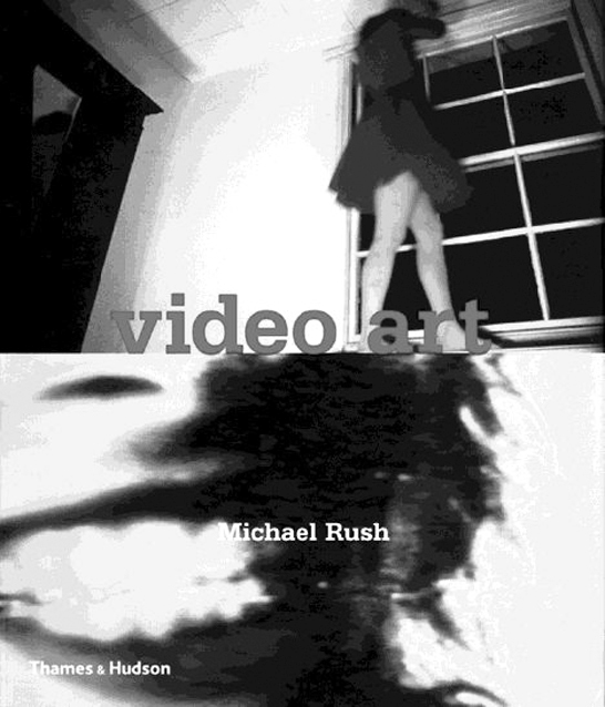 video-art-michael-rush.jpg