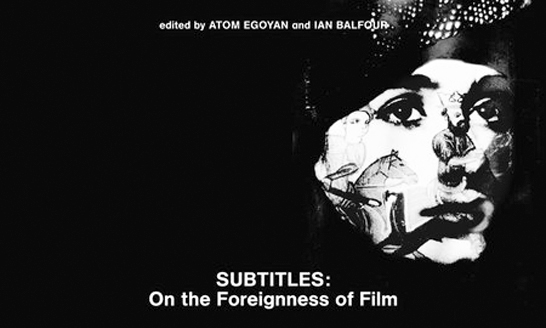 subtitles-on-the-foreignness-of-film.jpg