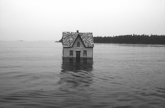 floating-house-paulette-phillips.jpg
