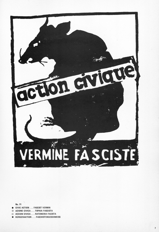 civic-action-fascist-vermin.JPG
