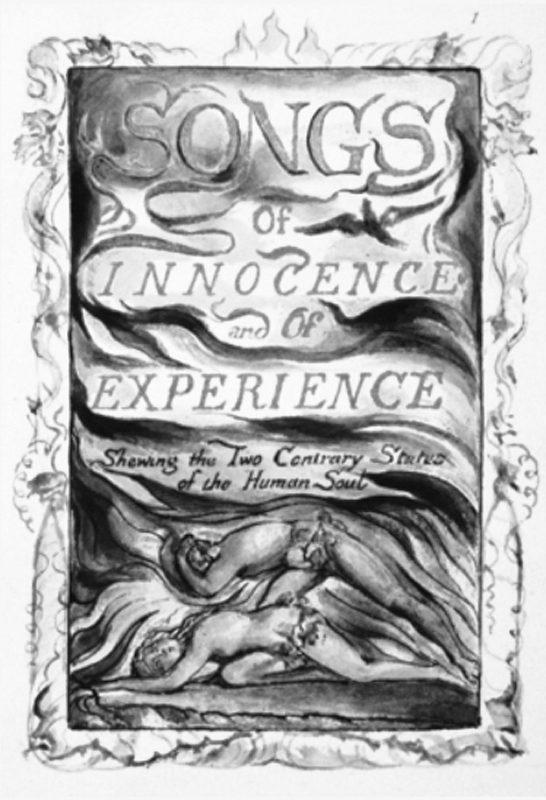 songs-of-innocence-and-experience-william-blake.jpg