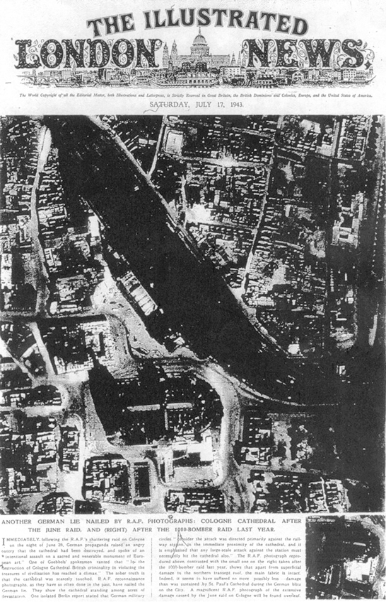london-illustrated-news-1943-cologne.jpg