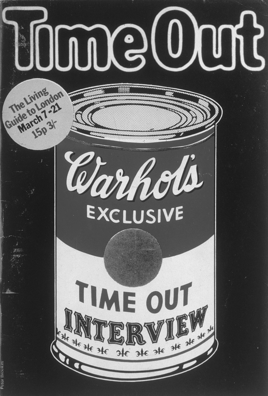 time-out-warhol.jpg