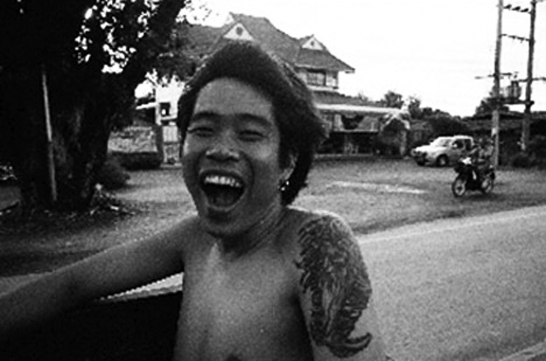 mobile-men-apichatpong-weerasethakul-4.jpg