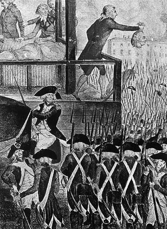execution-of-robespierre.jpg