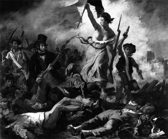 liberty-leading-the-people-eugene-delacroix.jpg