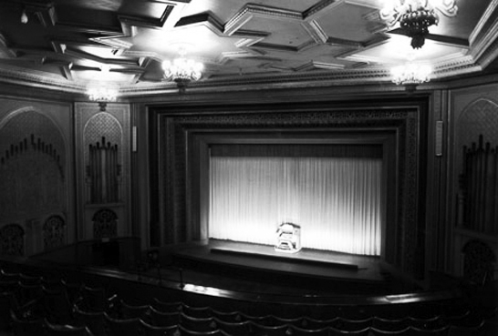 save-our-cinema-4.jpg