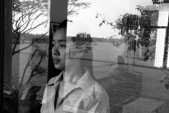 syndromes-and-a-century-apichatpong-weerasethakul.jpg