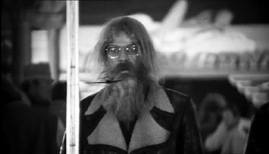 hal ashby wes anderson
